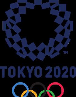 Olimpiade Musim Panas 2020